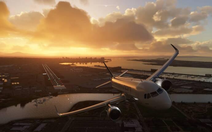 Microsoft Flight Simulator - 1.12.13.0 1_23_2021 1_45_22 PM