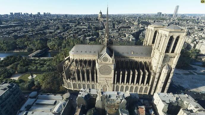 8 Notre-Dame de Paris (3)