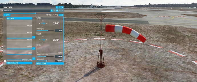 Microsoft Flight Simulator Screenshot 2020.11.08 - 09.54.17.41