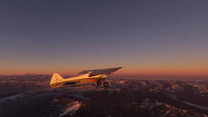 Microsoft Flight Simulator 8_25_2020 5_04_39 PM