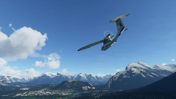 10th - Golden - Banff-20