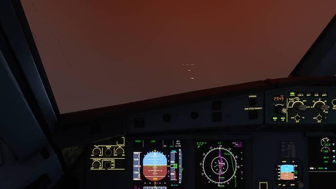 Microsoft Flight Simulator 2020-12-25 4_23_45 AM