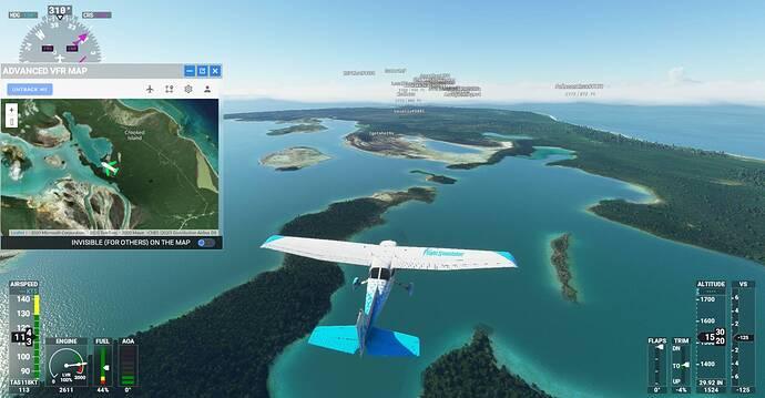 Microsoft Flight Simulator Screenshot 2021.01.13 - 20.49.10.51
