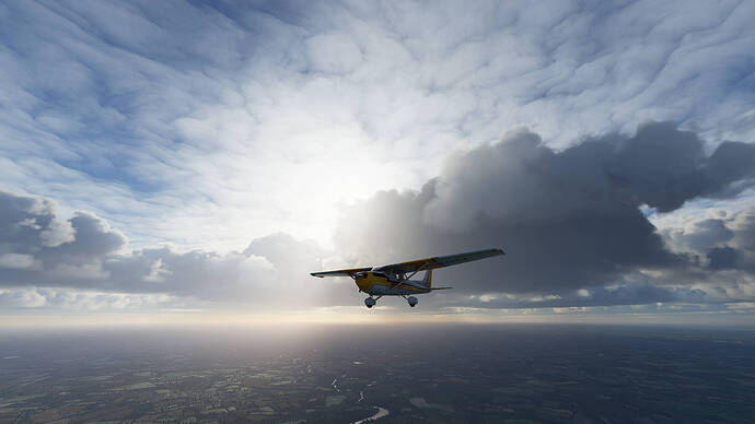 Microsoft Flight Simulator 2021-05-04 15_30_07