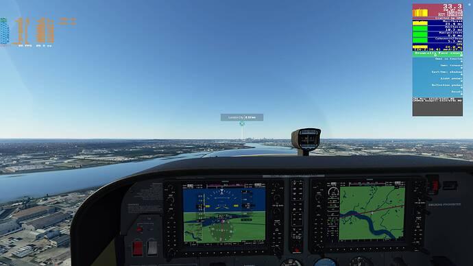Microsoft Flight Simulator Screenshot 2021.01.31 - 23.10.43.30_LI