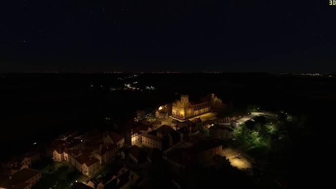 11 Vézelay Abbey  (1)