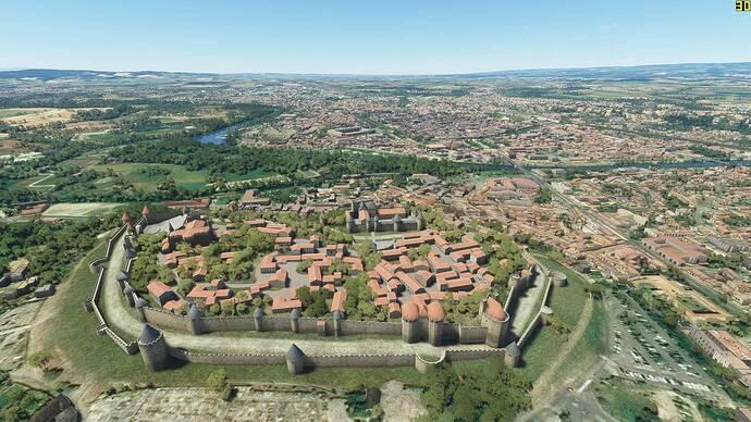 18 Carcassonne (5)