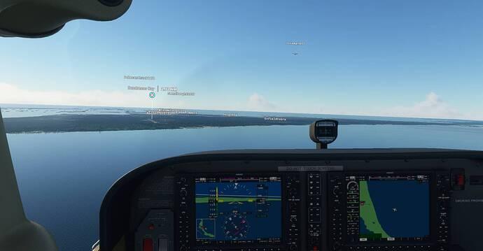 Microsoft Flight Simulator Screenshot 2021.01.13 - 21.16.21.73