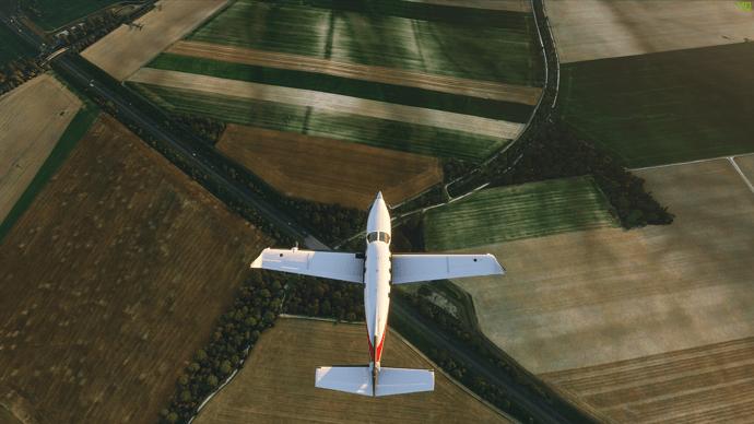 Microsoft Flight Simulator 31.08.2020 19_30_23