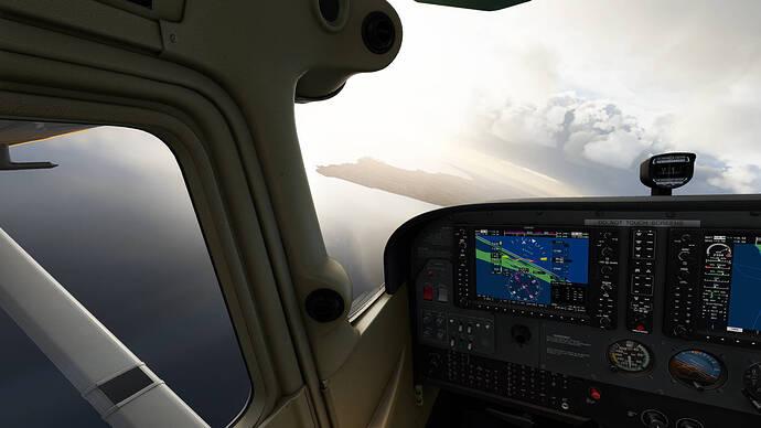 Microsoft Flight Simulator 2021-05-04 14_50_57