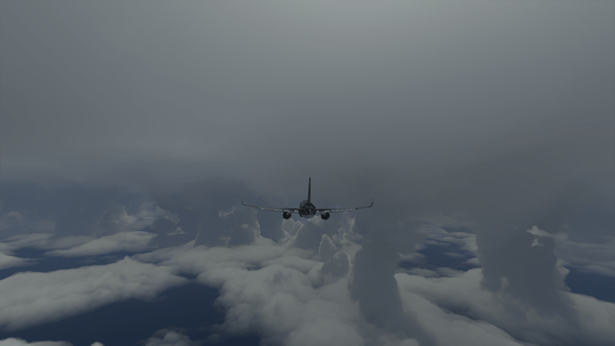 Microsoft Flight Simulator 23_08_2020 17_59_43