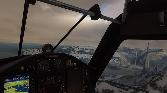 Microsoft Flight Simulator 12_24_2020 18_01_18
