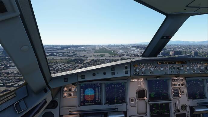 2021-04-01 15_17_37-Microsoft Flight Simulator - 1.14.6.0