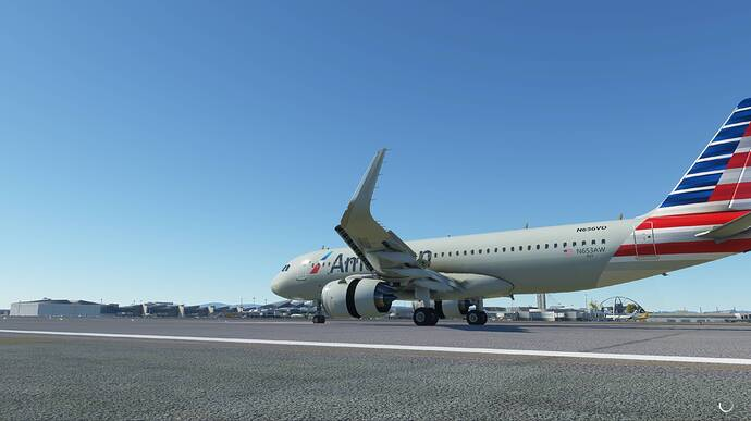 2021-04-01 15_18_41-Microsoft Flight Simulator - 1.14.6.0