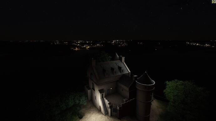20 Château de Costaérès (1)