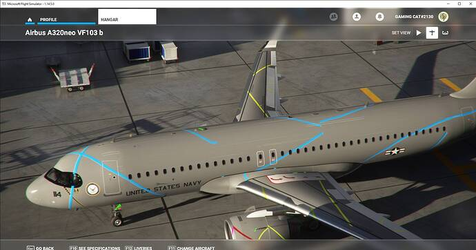Microsoft Flight Simulator 22.03.2021 14_46_39
