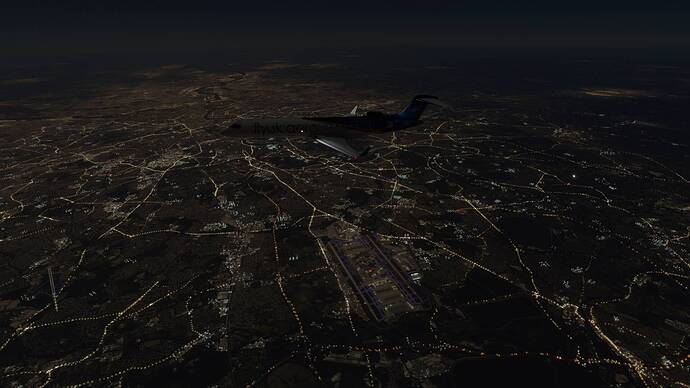 Microsoft Flight Simulator 21_04_2021 21_00_48