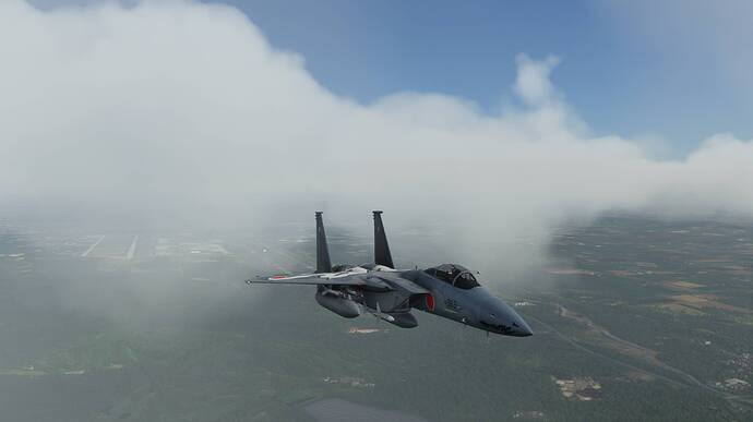 2021-04-02 17_05_06-Microsoft Flight Simulator - 1.14.6.0