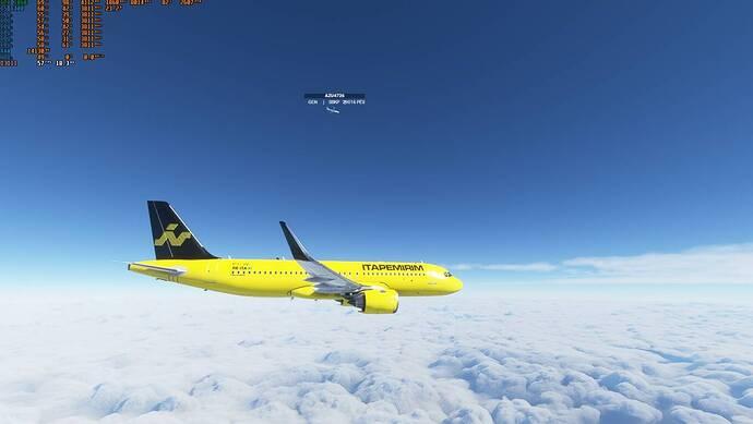 FlightSimulator_2020_11_10_16_51_55_404