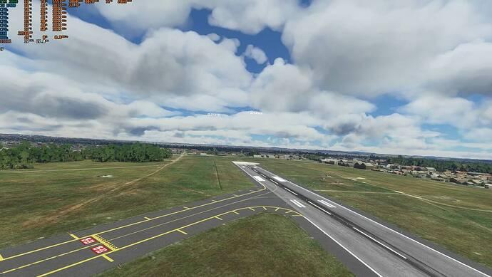 FlightSimulator_2020_11_13_10_08_01_060