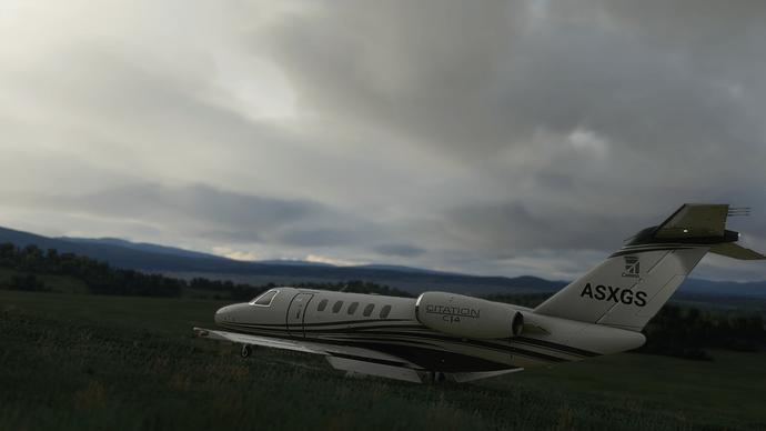 Microsoft Flight Simulator Screenshot 2020.08.21 - 17.24.53.54