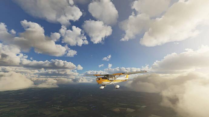 Microsoft Flight Simulator 2021-05-05 13_45_03