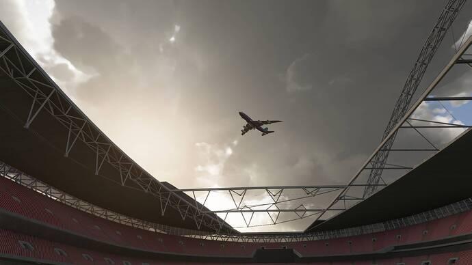 Microsoft Flight Simulator Screenshot 2021.04.08 - 12.46.18.76