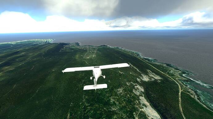 Microsoft Flight Simulator 23_01_2021 15_08_43