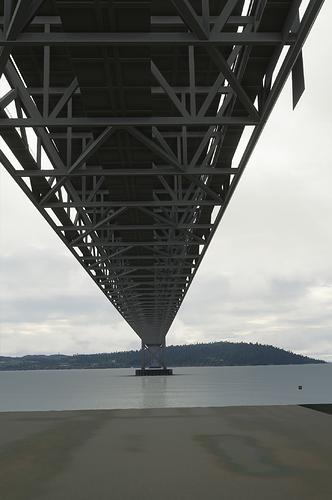 Akashi-Kaikyo_bridge_SC_02