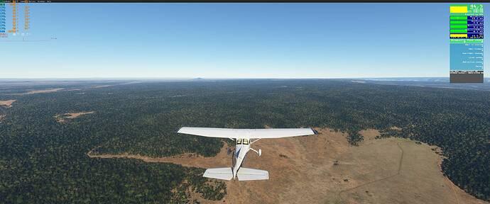 Microsoft Flight Simulator Screenshot 2021.04.08 - 14.09.07.39