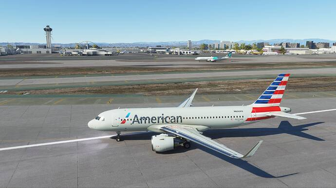 2021-04-01 15_19_28-Microsoft Flight Simulator - 1.14.6.0