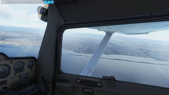 Microsoft Flight Simulator Screenshot 2021.01.04 - 13.59.53.60