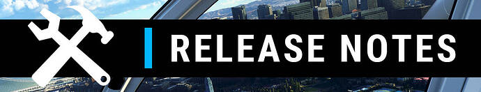 Release-Notes-Banner