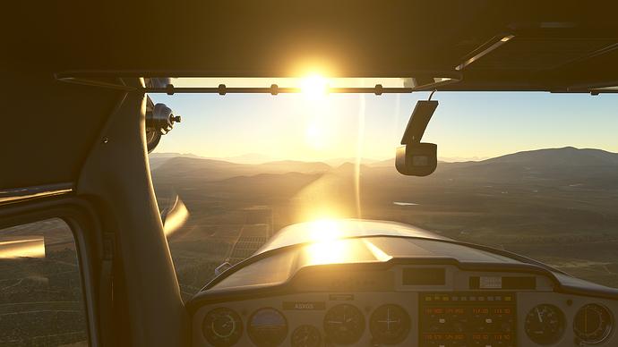 Microsoft Flight Simulator Screenshot 2020.11.01 - 18.40.09.10