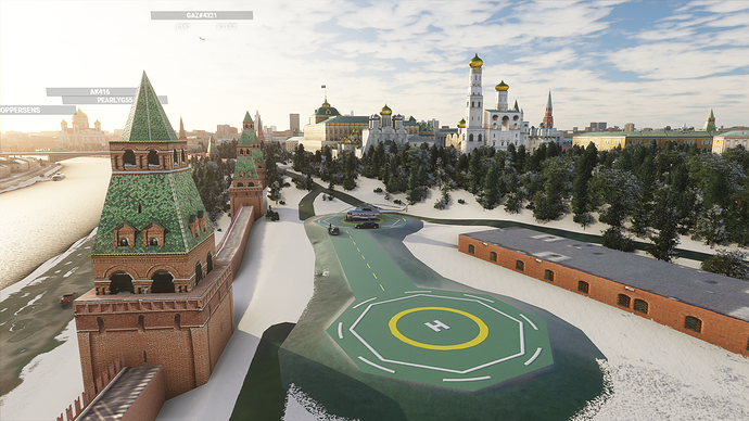 Tour of Moscow-06