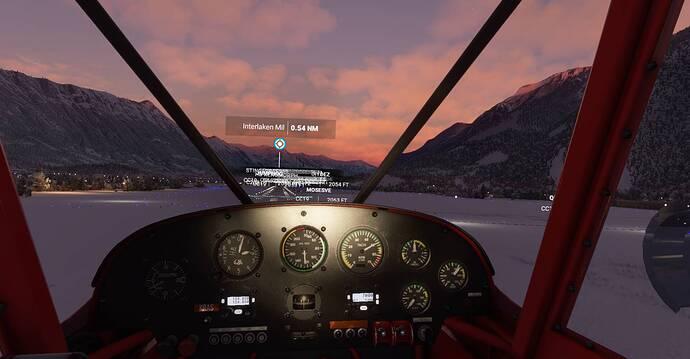 Microsoft Flight Simulator Screenshot 2021.01.08 - 21.08.42.92