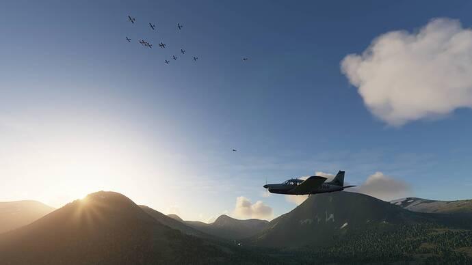 Microsoft Flight Simulator 19.03.2021 21_59_52