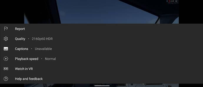 Screenshot_20210330-104649