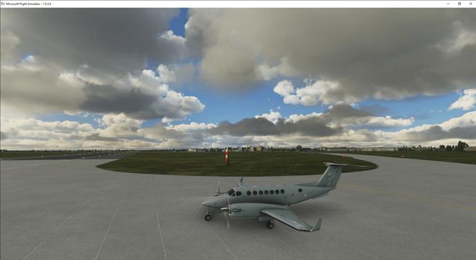 Microsoft Flight Simulator 12_10_2020 11_24_26