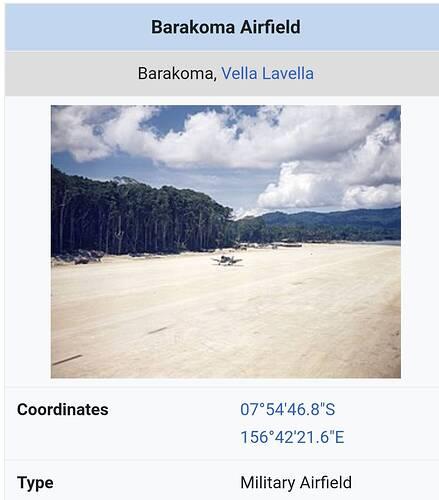 Screenshot_20210327-085356_Chrome