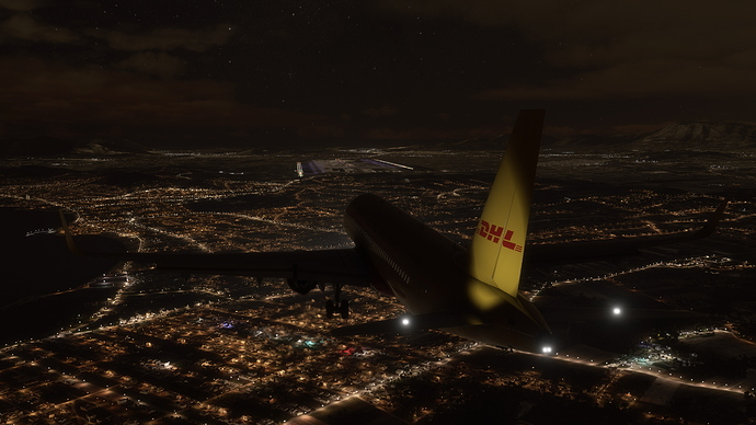 Microsoft Flight Simulator Screenshot 2020.10.17 - 20.28.30.87