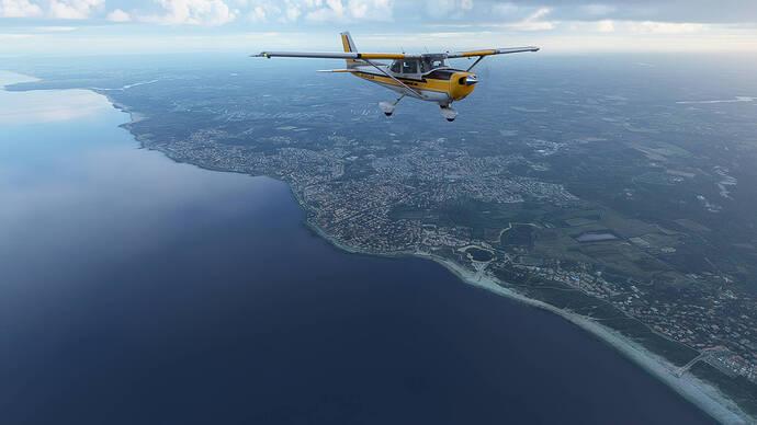Microsoft Flight Simulator 2021-05-04 14_32_06