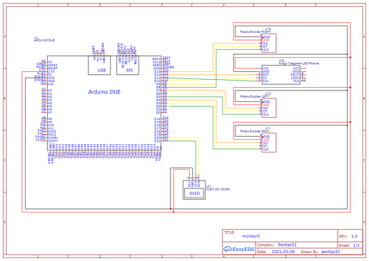 Schematic_arduino-knobster_2021-03-19