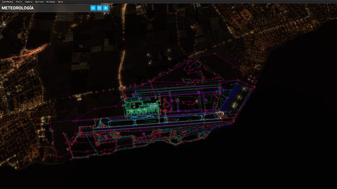 Microsoft Flight Simulator Screenshot 2020.10.14 - 17.55.59.98
