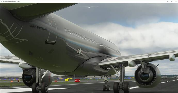 Microsoft Flight Simulator 22.03.2021 14_14_31
