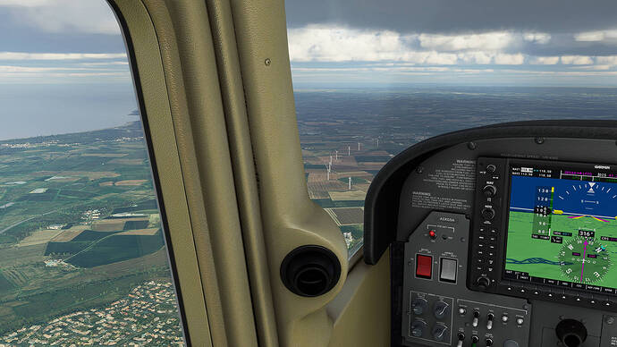 Microsoft Flight Simulator 2021-05-04 15_18_00