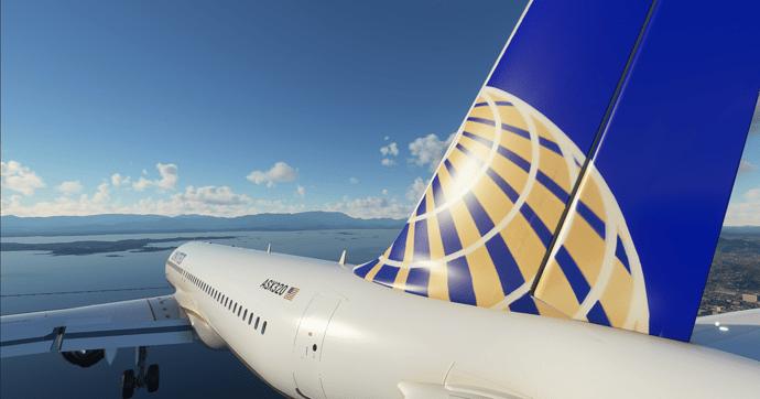 Microsoft Flight Simulator 9_27_2020 2_55_29 PM