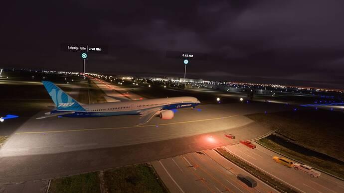 Microsoft Flight Simulator Screenshot 2020.11.22