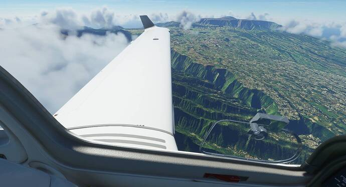 Microsoft Flight Simulator 4_18_2021 6_02_48 PM