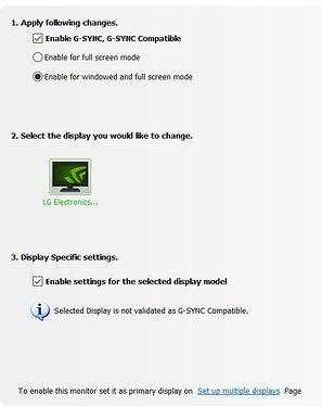 fs2020_settings_nvidia2_gsync